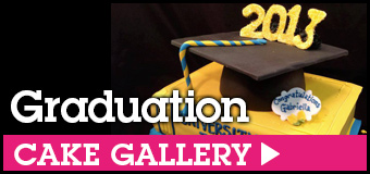 TMBgalleryGraduation